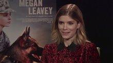Kate Mara Interview