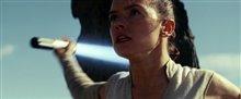 Star Wars: The Last Jedi