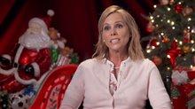 Cheryl Hines Interview