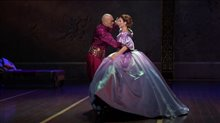 The King and I - Live From the London Palladium