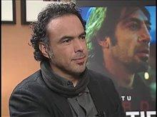 Alejandro Gonzalez Inarritu (Biutiful) Video