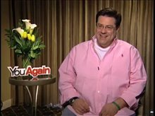 Andy Fickman (You Again) Video