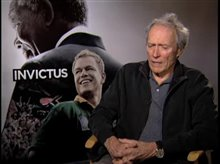 Clint Eastwood (Invictus) Video