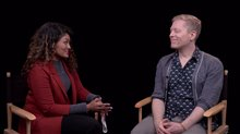 Anthony Rapp talks about his character arc on 'Star Trek: Discovery' Video