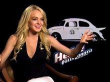 Herbie: Fully Loaded