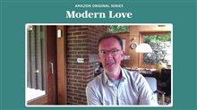 'Modern Love' creator John Carney on challenges of second season Video