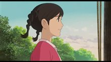 From Up On Poppy Hill (Dubbed)