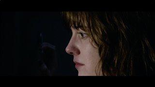 10-cloverfield-lane-movie-clip-- Video Thumbnail