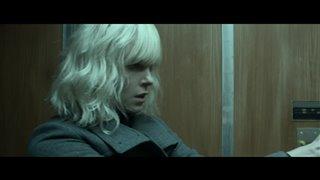 Atomic Blonde Thumbnail