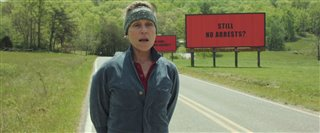 Three Billboards Outside Ebbing, Missouri Thumbnail