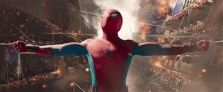 Spider-Man: Homecoming Thumbnail