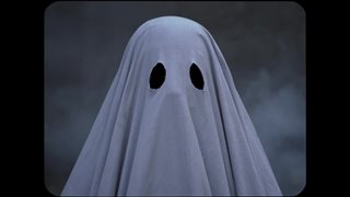 A Ghost Story Thumbnail