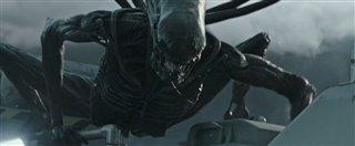 Alien : Covenant Thumbnail