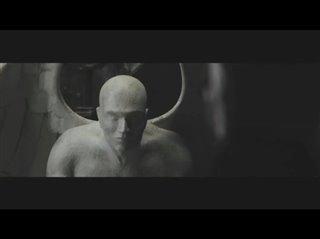11-11-11 Video Thumbnail