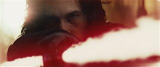 Star Wars: The Last Jedi Thumbnail