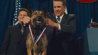 Max 2: White House Hero Thumbnail