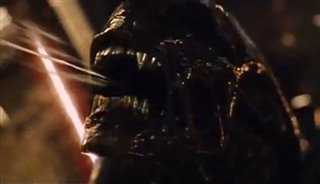 Alien: Resurrection Thumbnail