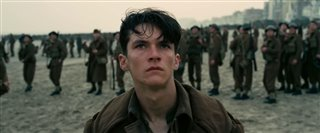Dunkirk: The IMAX Experience in 70mm Thumbnail