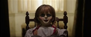Annabelle: Creation Thumbnail