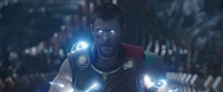Thor: Ragnarok Thumbnail