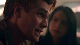 Riverdale (Netflix) Thumbnail