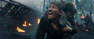The Battleship Island Thumbnail