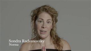 The Metropolitan Opera: Norma Thumbnail