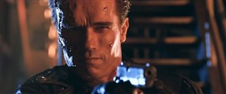 Terminator 2: Judgment Day 3D Thumbnail