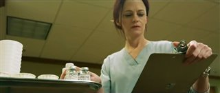 12-hour-shift-trailer Video Thumbnail
