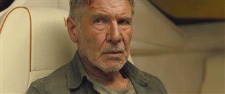 Blade Runner 2049 (v.f.) Thumbnail