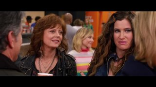 "A Bad Moms Christmas Movie Clip - ""Who's Ready to Have Some Christmas Fun?"" video"