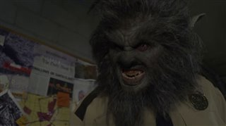 Another WolfCop Thumbnail