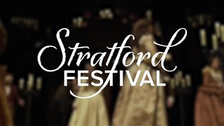 Romeo and Juliet - Stratford Festival HD Thumbnail