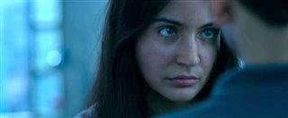 Pari (Hindi) Thumbnail