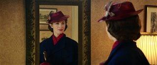 Mary Poppins Returns Thumbnail
