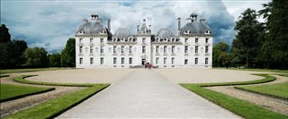 Passport to the World - Châteaux of the Loire: Royal Visit Thumbnail