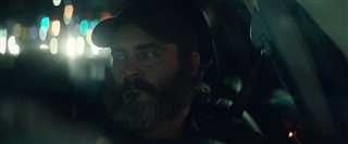 You Were Never Really Here Thumbnail