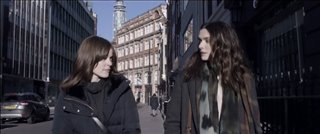 Disobedience Thumbnail