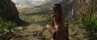 Mowgli Thumbnail