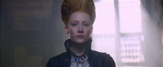 Mary Queen of Scots Thumbnail