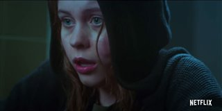 The Innocents (Netflix) Thumbnail