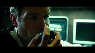 13-hours-movie-clip---only-help Video Thumbnail