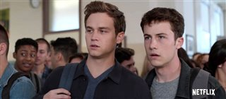 13-reasons-why-final-season-trailer Video Thumbnail