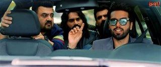 Jawani Phir Nahi Ani 2 Thumbnail