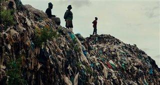 Anthropocene: The Human Epoch Thumbnail