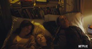 Private Life (Netflix) Thumbnail