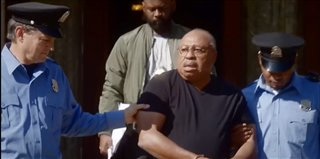 Gosnell: The Trial Of America's Biggest Serial Killer Thumbnail