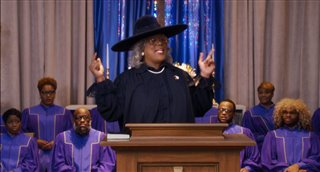 Tyler Perry's a Madea Family Funeral Thumbnail