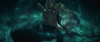 Aquaman 3D Thumbnail