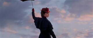 "'Mary Poppins Returns' Featurette - ""The Story Continues"" video"